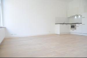 Bekijk appartement te huur in Den Haag Weimarstraat: Appartement - € 1050, 79m2 - 315197