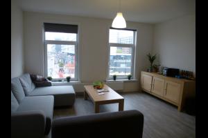Bekijk kamer te huur in Rotterdam Scheepstimmermanslaan: Gemeubileerde kamer - € 550, 18m2 - 324141