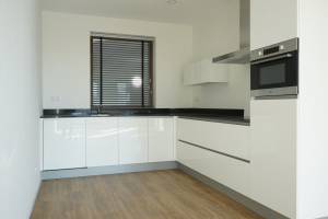 View apartment for rent in Eersel Willibrorduslaan, € 995, 60m2 - 373901. Interested? check out this apartment and leave a message!