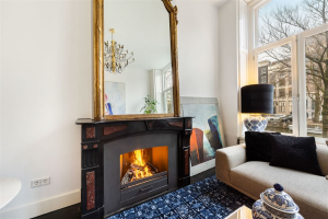 Bekijk appartement te huur in Amsterdam Herengracht, € 2500, 80m2 - 375852. Geïnteresseerd? Bekijk dan deze appartement en laat een bericht achter!