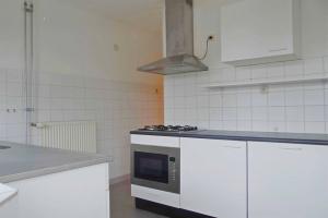 Te huur: Appartement Damsterdiep, Groningen - 1