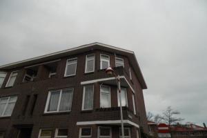 Bekijk appartement te huur in Den Haag Bilthovenselaan, € 910, 71m2 - 364190. Geïnteresseerd? Bekijk dan deze appartement en laat een bericht achter!