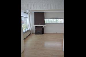 Bekijk appartement te huur in Rotterdam Schoonegge, € 850, 54m2 - 326380. Geïnteresseerd? Bekijk dan deze appartement en laat een bericht achter!