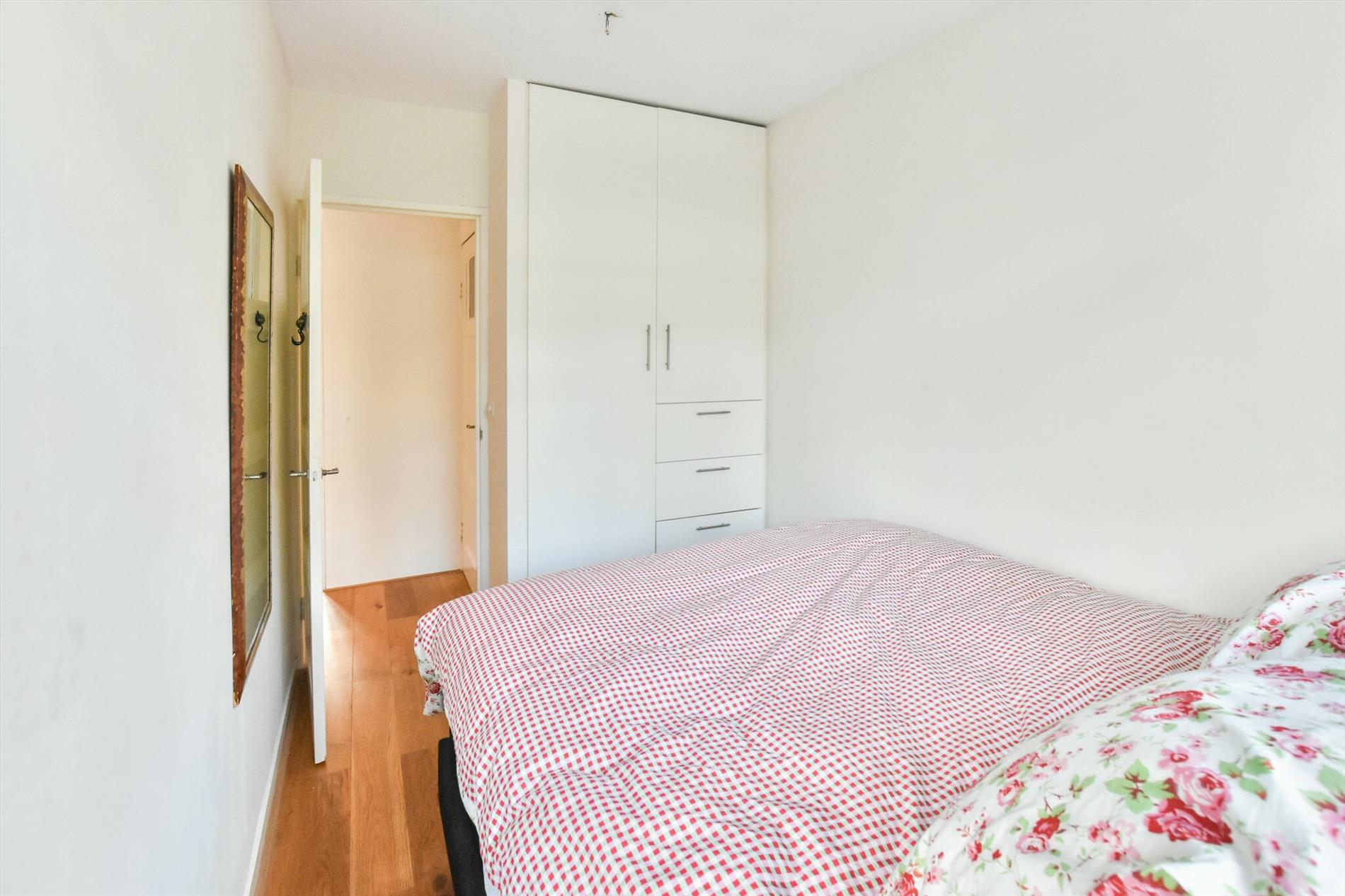 For rent: Apartment Warmondstraat, Amsterdam - 6