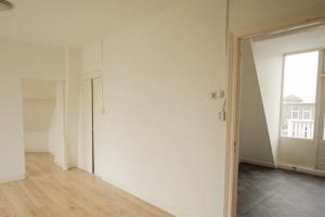 Te huur: Appartement Douzastraat, Den Haag - 1