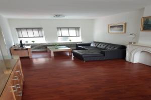 Bekijk appartement te huur in Rotterdam Van Eversdijckstraat, € 1250, 90m2 - 350607. Geïnteresseerd? Bekijk dan deze appartement en laat een bericht achter!