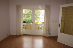 Te huur: Appartement Noordelijke Parallelweg, Arnhem - 1