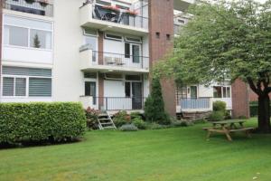 Bekijk appartement te huur in Breda Steijnlaan, € 945, 83m2 - 358457. Geïnteresseerd? Bekijk dan deze appartement en laat een bericht achter!