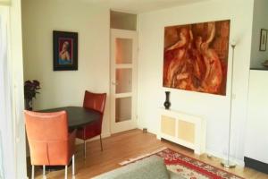 Bekijk appartement te huur in Deventer Polstraat, € 975, 83m2 - 392011. Geïnteresseerd? Bekijk dan deze appartement en laat een bericht achter!