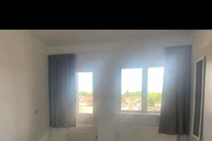 View apartment for rent in Maassluis Mgr. W.M. Bekkerslaan, € 400, 66m2 - 392442. Interested? check out this apartment and leave a message!