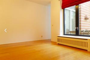 Bekijk appartement te huur in Den Haag Groenewegje, € 1700, 126m2 - 387302. Geïnteresseerd? Bekijk dan deze appartement en laat een bericht achter!
