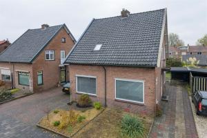 Bekijk woning te huur in Apeldoorn Buizerdweg, € 995, 100m2 - 332451. Geïnteresseerd? Bekijk dan deze woning en laat een bericht achter!