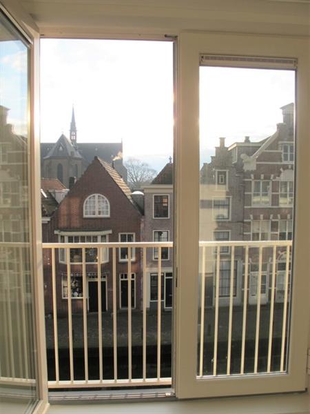 Te huur: Studio Luttik Oudorp, Alkmaar - 11