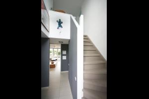 Bekijk woning te huur in Oosterhout Nb Zeislaan, € 1999, 200m2 - 295403. Geïnteresseerd? Bekijk dan deze woning en laat een bericht achter!
