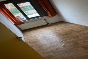 For rent: Room Suskeplantsoen, Almere - 1