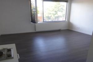 Bekijk studio te huur in Tilburg Pijnboomstraat, € 675, 26m2 - 339663. Geïnteresseerd? Bekijk dan deze studio en laat een bericht achter!
