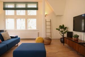 For rent: Apartment Akerkhof, Groningen - 1