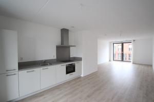 Te huur: Appartement Dublinstraat, Utrecht - 1