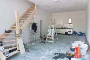 Bekijk appartement te huur in Enschede Tweede Emmastraat: Nieuw appartement Tweede Emmastraat Enschede - € 1000, 75m2 - 343561