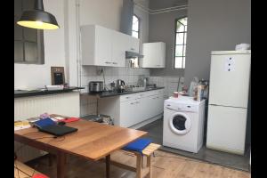 Bekijk appartement te huur in Leiden Morsweg, € 1100, 52m2 - 322229. Geïnteresseerd? Bekijk dan deze appartement en laat een bericht achter!