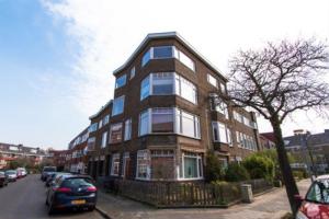 Bekijk appartement te huur in Groningen Waldeck-Pyrmontstraat, € 1200, 102m2 - 348015. Geïnteresseerd? Bekijk dan deze appartement en laat een bericht achter!