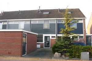 Bekijk woning te huur in Borne Enk, € 840, 120m2 - 370580. Geïnteresseerd? Bekijk dan deze woning en laat een bericht achter!