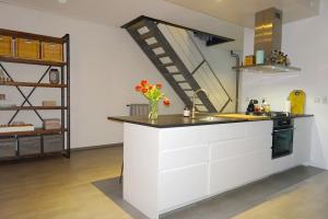 For rent: Apartment Handelsplein, Rotterdam - 1