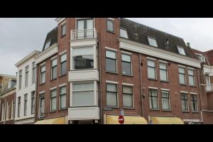 Bekijk appartement te huur in Den Haag Bankastraat, € 875, 55m2 - 290236. Geïnteresseerd? Bekijk dan deze appartement en laat een bericht achter!