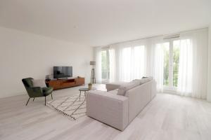 Te huur: Appartement Sophiakade, Rotterdam - 1