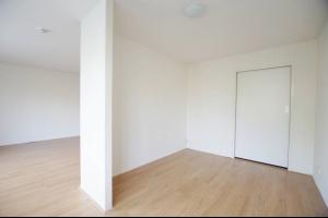 Bekijk appartement te huur in Rotterdam Louise de Colignylaan: Net, modern 2-kamerappartement - € 957, 58m2 - 310331