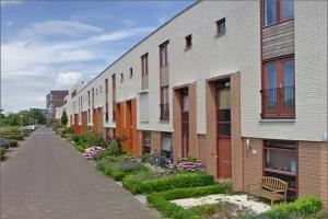 Bekijk kamer te huur in Zwolle Verhulststraat, € 280, 10m2 - 341568. Geïnteresseerd? Bekijk dan deze kamer en laat een bericht achter!