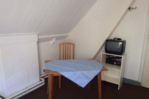 Bekijk kamer te huur in Eindhoven Prins Hendrikstraat, € 410, 13m2 - 365541. Geïnteresseerd? Bekijk dan deze kamer en laat een bericht achter!