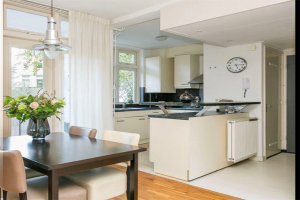 For rent: Apartment Looierstraat, Arnhem - 1