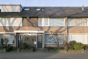 Bekijk woning te huur in Eindhoven Anton Philipslaan, € 1400, 116m2 - 337202. Geïnteresseerd? Bekijk dan deze woning en laat een bericht achter!