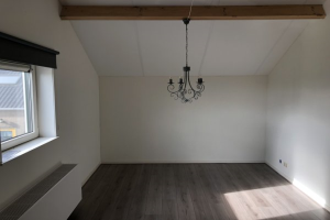 View studio for rent in Hazerswoude-Dorp Compierekade, € 650, 30m2 - 379356. Interested? check out this studio and leave a message!