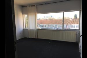 Bekijk kamer te huur in Tilburg Abdij van Averbodestraat, € 350, 10m2 - 290531. Geïnteresseerd? Bekijk dan deze kamer en laat een bericht achter!