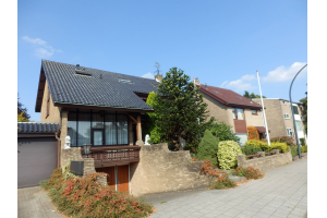 Bekijk kamer te huur in Enschede Gronausestraat, € 350, 14m2 - 333119. Geïnteresseerd? Bekijk dan deze kamer en laat een bericht achter!