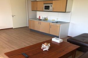 Bekijk woning te huur in Goirle Muldersweg, € 1100, 63m2 - 362301. Geïnteresseerd? Bekijk dan deze woning en laat een bericht achter!