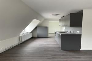 Te huur: Appartement Straatweg, Breukelen Ut - 1