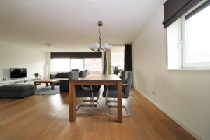 Te huur: Appartement Honingerhof, Rotterdam - 1