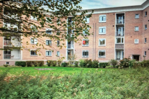 Bekijk appartement te huur in Breda Okeghemlaan, € 1195, 90m2 - 359302. Geïnteresseerd? Bekijk dan deze appartement en laat een bericht achter!