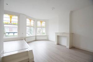 Bekijk appartement te huur in Rotterdam Hoflaan, € 1595, 110m2 - 370508. Geïnteresseerd? Bekijk dan deze appartement en laat een bericht achter!