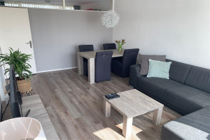 Bekijk appartement te huur in Hoogeveen De Reiger, € 715, 60m2 - 372573. Geïnteresseerd? Bekijk dan deze appartement en laat een bericht achter!
