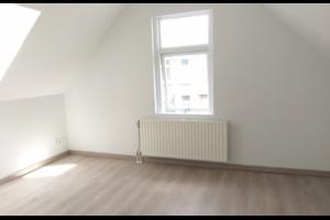 Bekijk appartement te huur in Breda Generaal Maczekstraat, € 740, 40m2 - 323883. Geïnteresseerd? Bekijk dan deze appartement en laat een bericht achter!