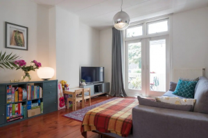 Bekijk appartement te huur in Utrecht A.v. Gentstraat, € 1450, 95m2 - 356564. Geïnteresseerd? Bekijk dan deze appartement en laat een bericht achter!