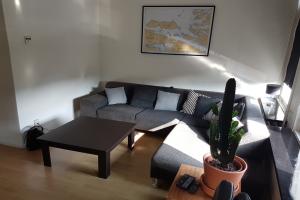 Bekijk appartement te huur in Zwolle Thorbeckegracht, € 1350, 107m2 - 359145. Geïnteresseerd? Bekijk dan deze appartement en laat een bericht achter!