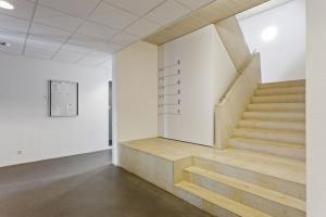Bekijk appartement te huur in Breda Tuinzigtlaan, € 995, 64m2 - 387103. Geïnteresseerd? Bekijk dan deze appartement en laat een bericht achter!