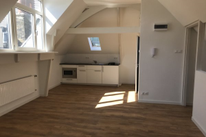 View apartment for rent in Den Bosch Ridderstraat, € 735, 30m2 - 381943. Interested? check out this apartment and leave a message!