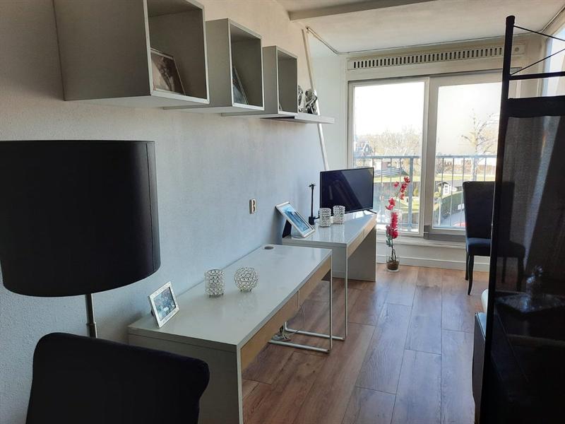 Te huur: Appartement Lansinkstraat, Haaksbergen - 2