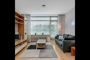 Bekijk appartement te huur in Tilburg Predikherenlaan, € 709, 62m2 - 335327. Geïnteresseerd? Bekijk dan deze appartement en laat een bericht achter!